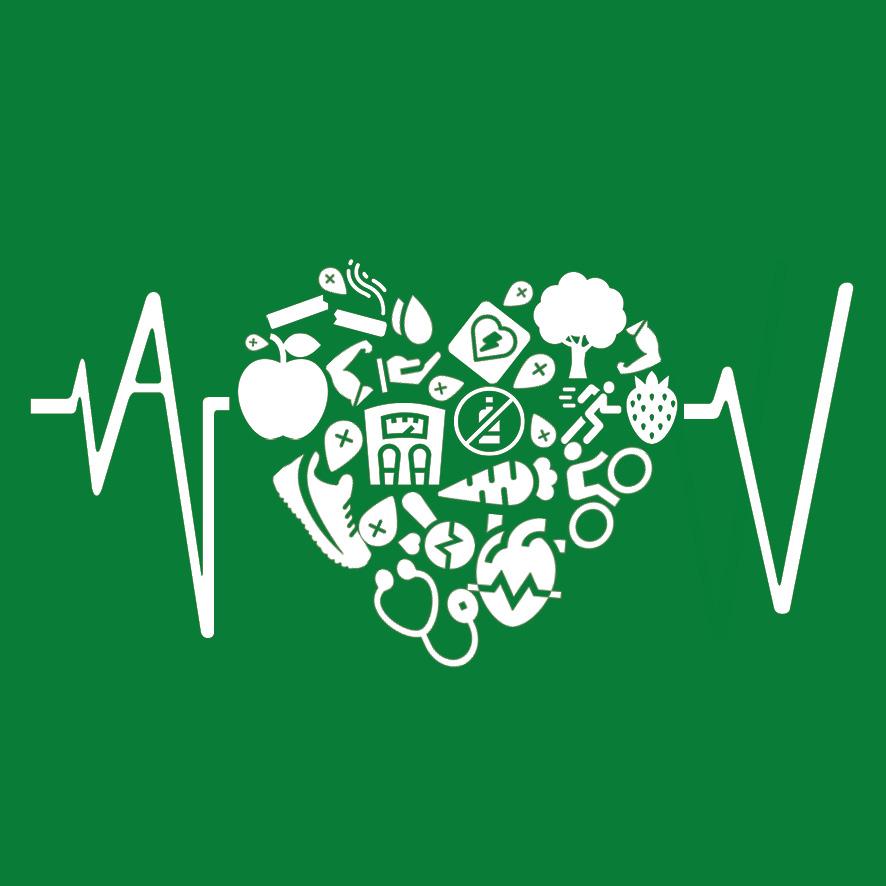 santé a coeur vaillant défibrillateurs