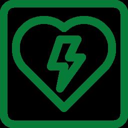 défibrillateur location A Coeur Vaillant Défibrillateurs