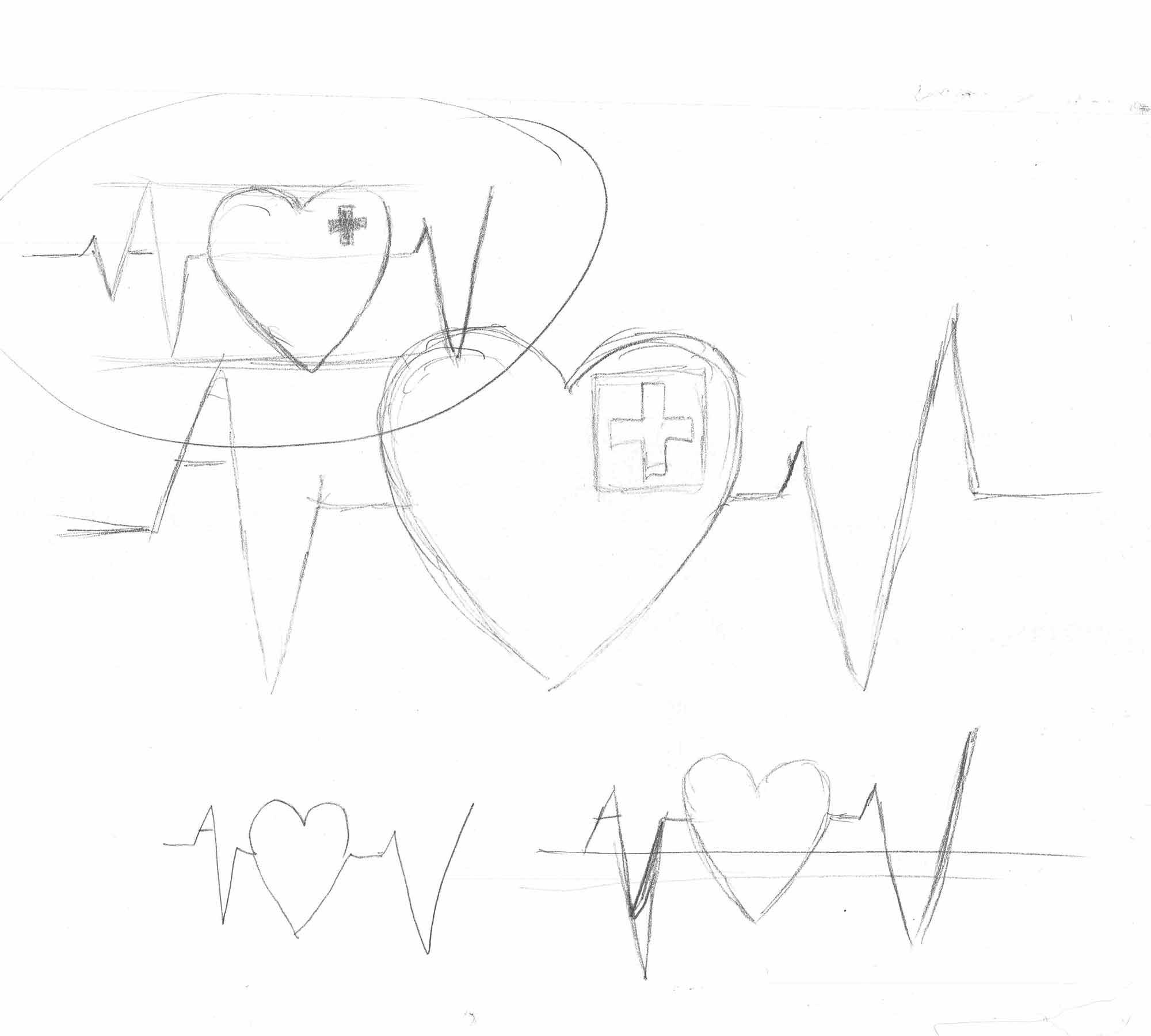 histoire A Coeur Vaillant Défibrillateurs